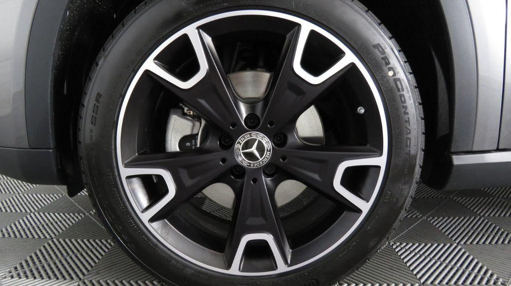 2019 Mercedes-Benz GLA GLA 250 4MATIC SUV - 18610020 - 29