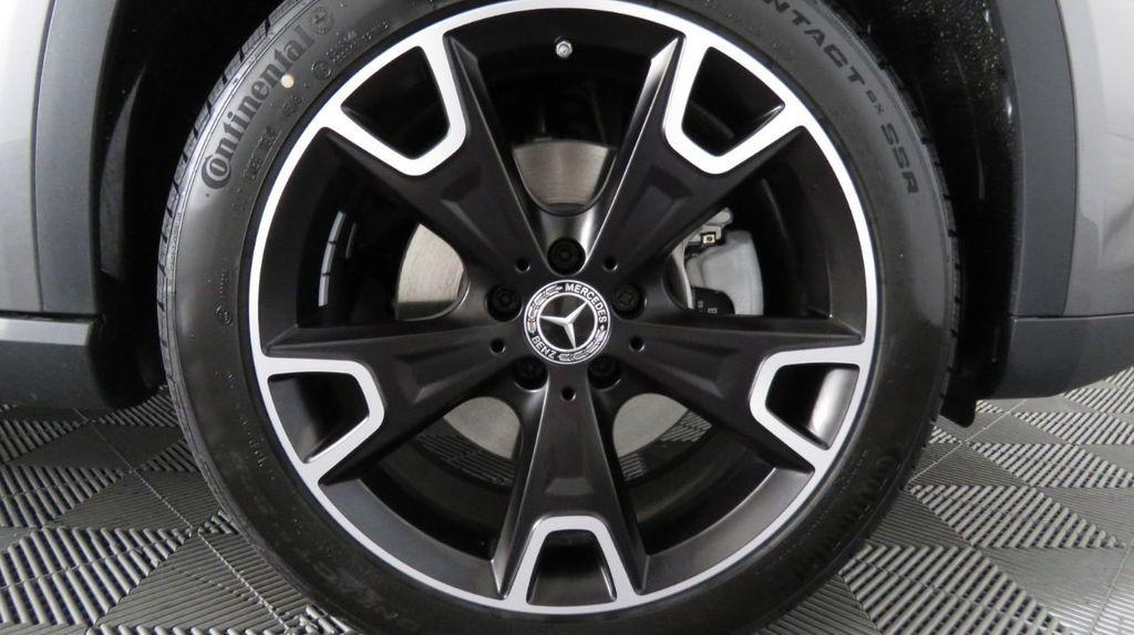 2019 Mercedes-Benz GLA GLA 250 4MATIC SUV - 18610020 - 30