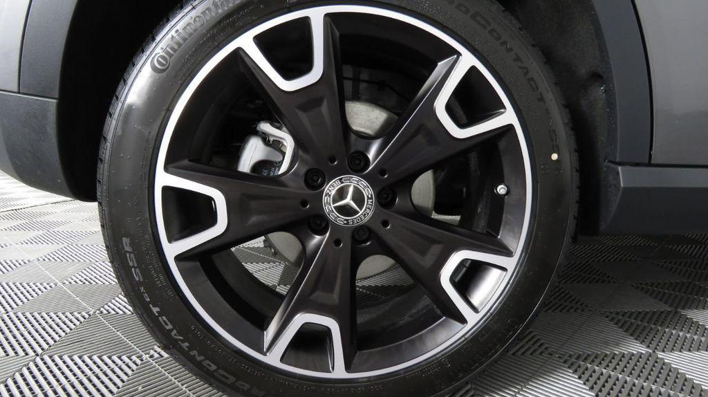 2019 Mercedes-Benz GLA GLA 250 4MATIC SUV - 18610020 - 31