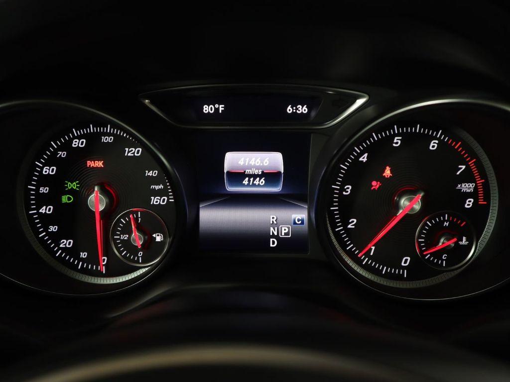 2019 Mercedes-Benz GLA GLA 250 4MATIC SUV - 18610020 - 33
