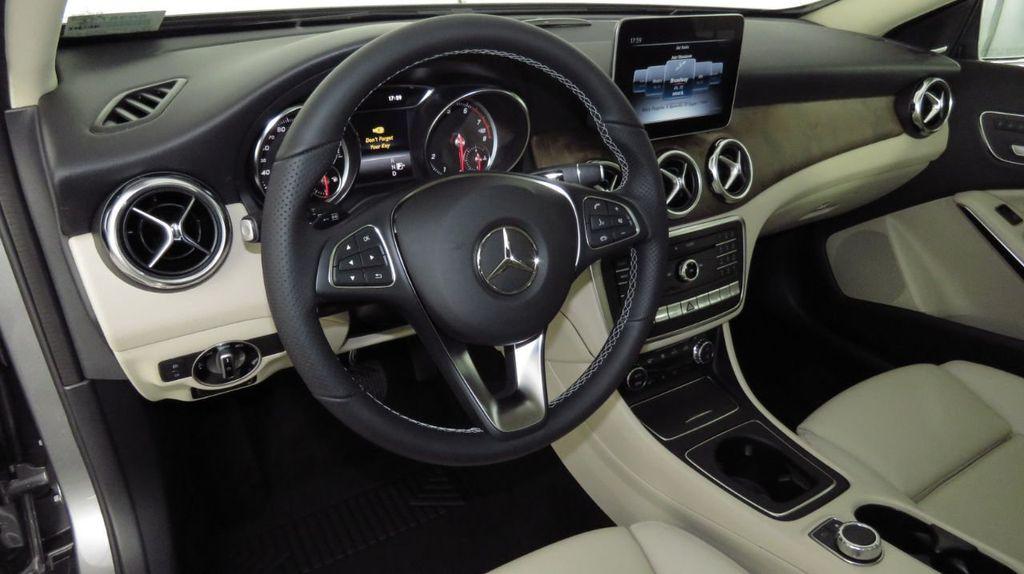 2019 Mercedes-Benz GLA GLA 250 4MATIC SUV - 18610020 - 8