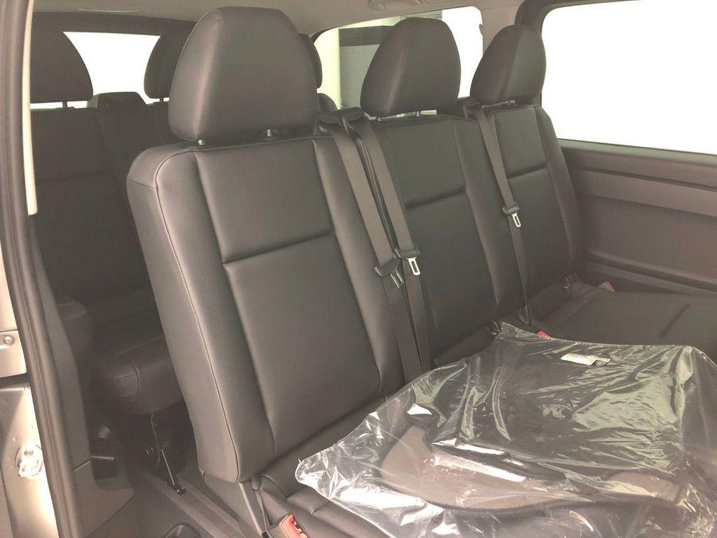 """2019 Mercedes-Benz Metris Passenger Van Metris Passenger Van Standard Roof 126"""" Wheelbase - 18518219 - 14"""