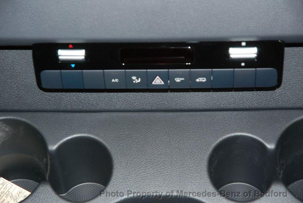 2019 Mercedes-Benz Sprinter 2500/3500 VAN 25 CV 144' WB 2500 CARGO VAN - 18632143 - 27