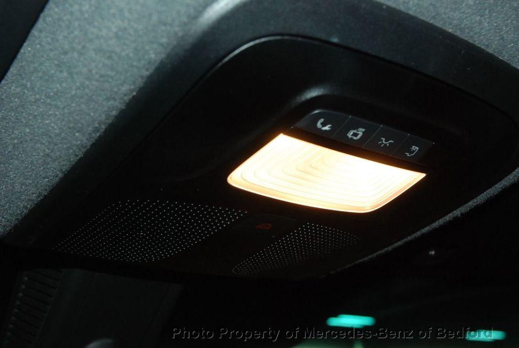 2019 Mercedes-Benz Sprinter 2500/3500 VAN 25 CV 144' WB 2500 CARGO VAN - 18632143 - 28
