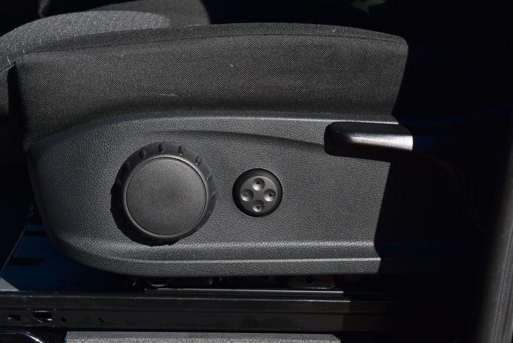 2019 Mercedes-Benz Sprinter 3500 VAN 2500 PV 144' WB 2500 PASSENGE - 18339327 - 21