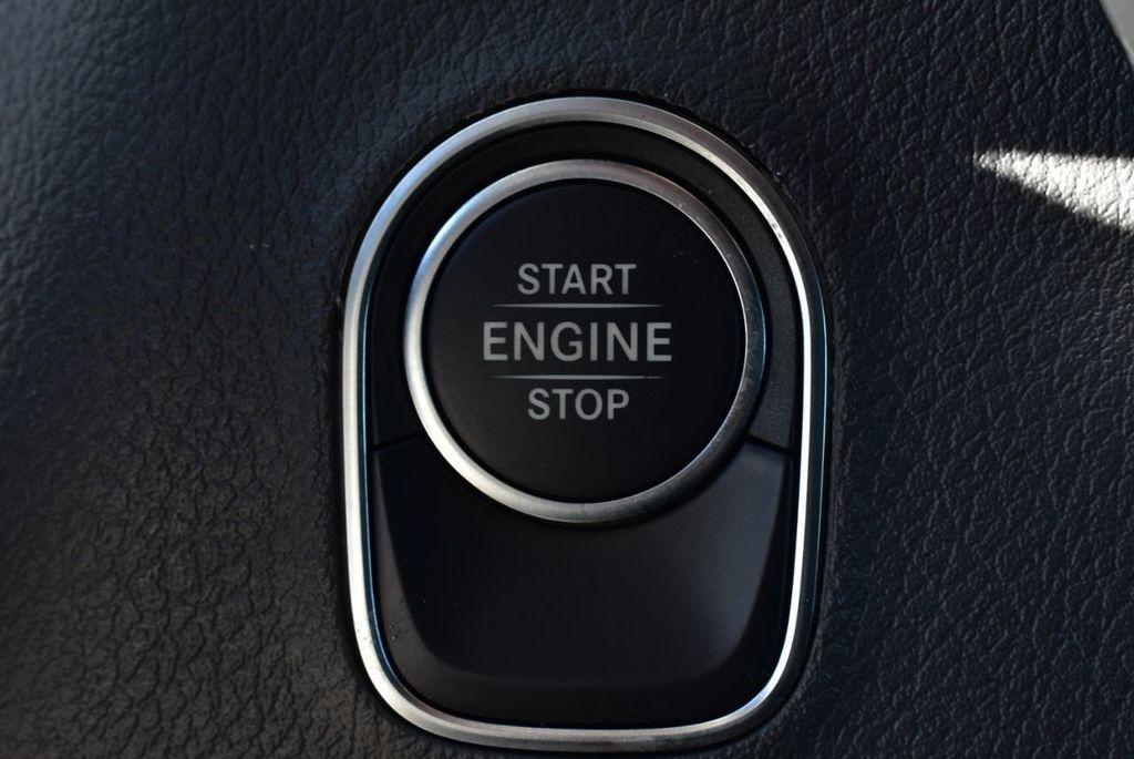 2019 Mercedes-Benz Sprinter 3500 VAN 2500 PV 144' WB 2500 PASSENGE - 18339327 - 30
