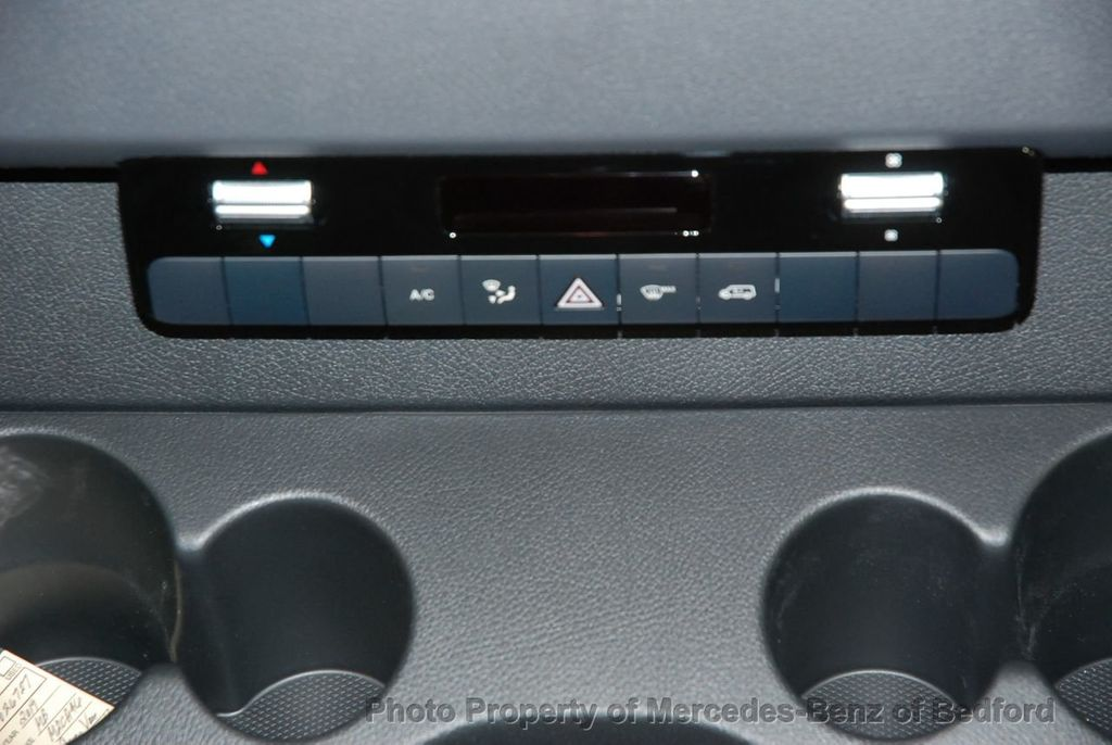 "2019 Mercedes-Benz Sprinter Cargo Van 2500 Standard Roof V6 144"" RWD - 18632143 - 27"