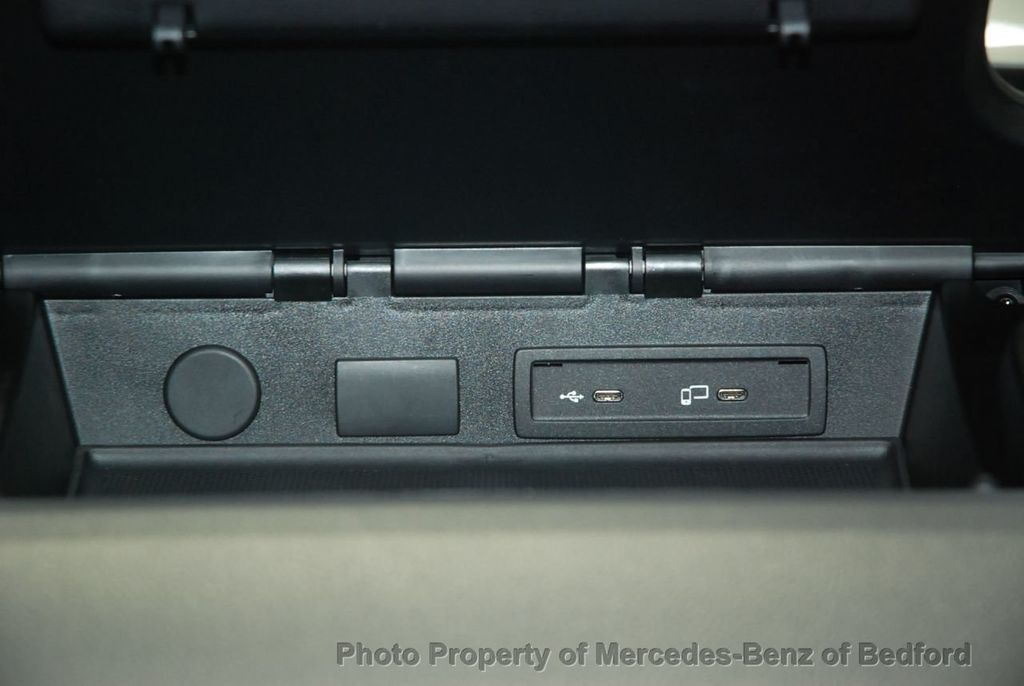 2019 Mercedes-Benz Sprinter Passenger Van VAN 25 PV 144' WB 2500 PASSENGER - 18462527 - 28