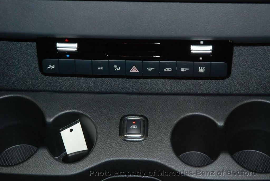 2019 Mercedes-Benz Sprinter Passenger Van VAN 25 PV 144' WB 2500 PASSENGER - 18462527 - 30