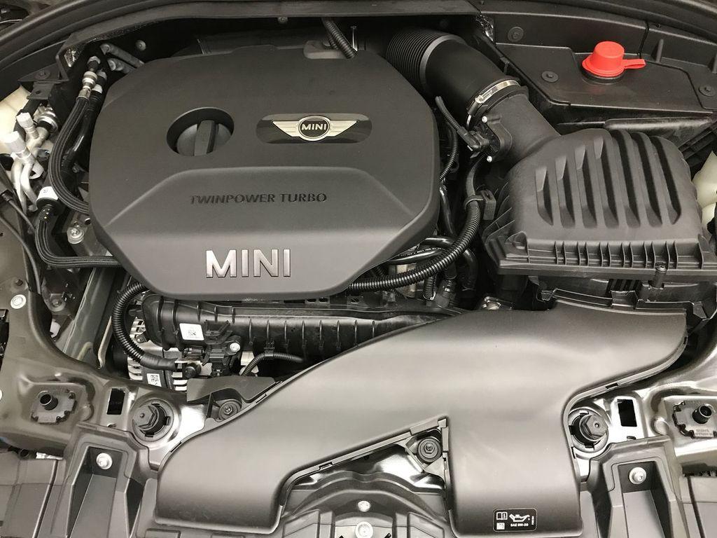 2019 MINI Cooper Clubman  - 17827561 - 10