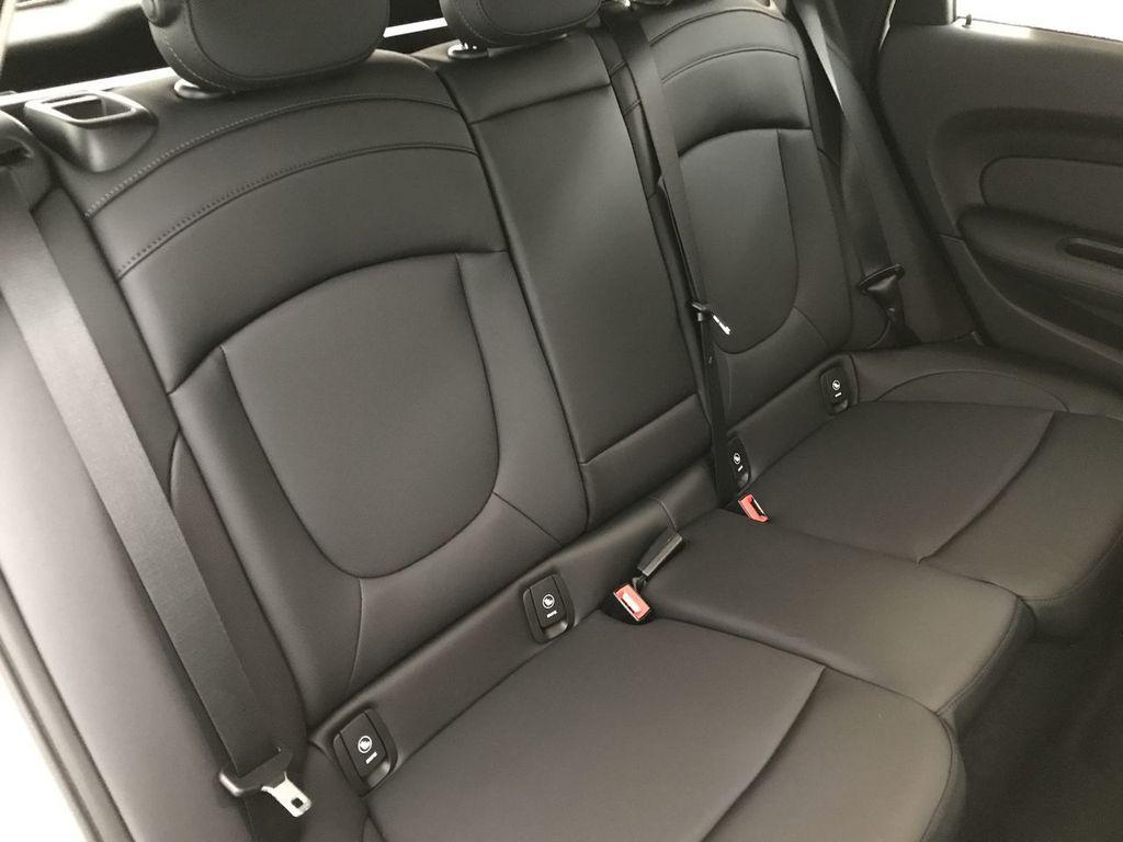 2019 MINI Cooper Clubman  - 17827561 - 20