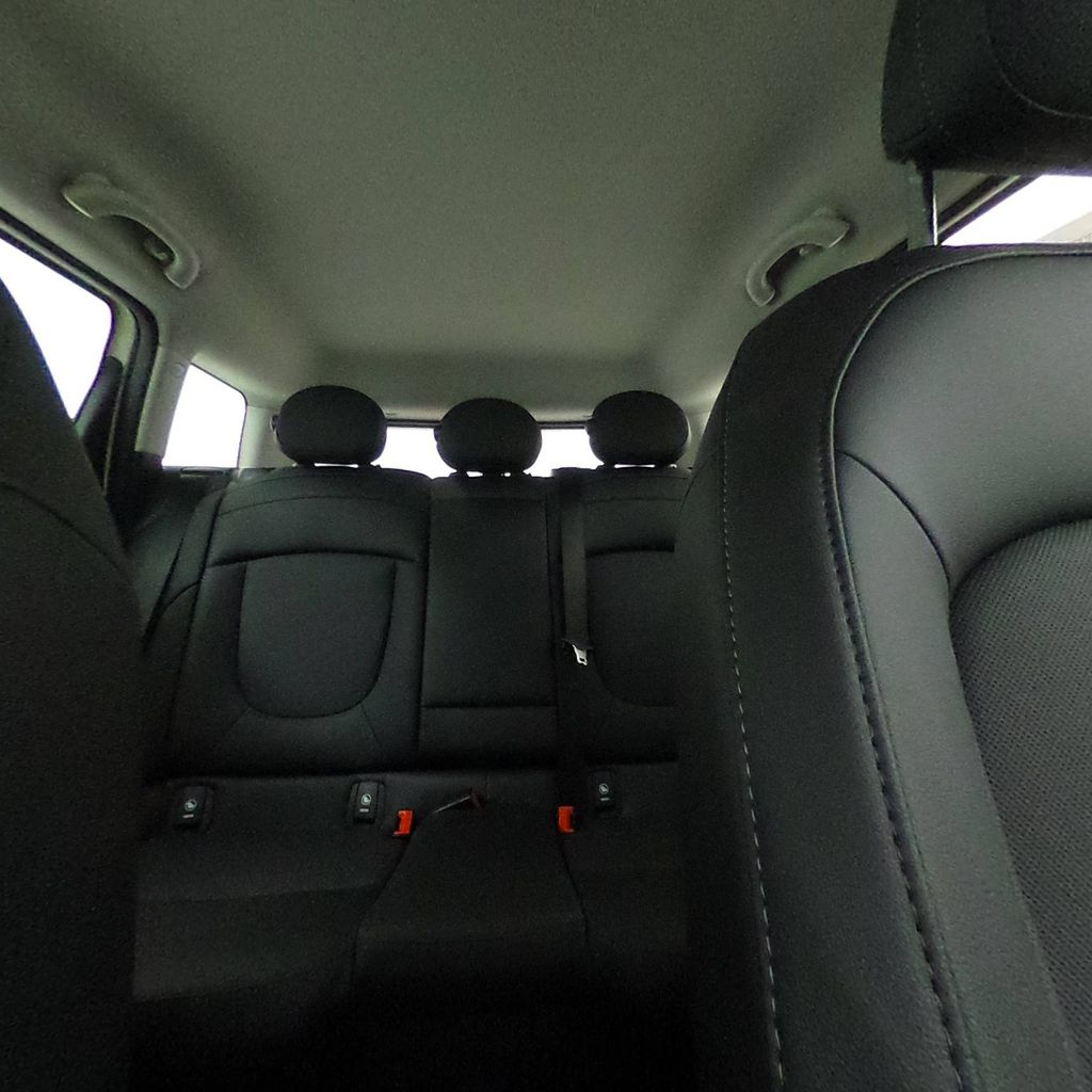 2019 MINI Cooper Clubman  - 17827561 - 24