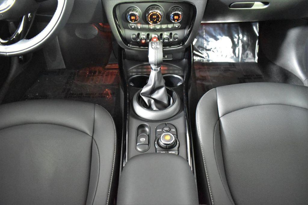 2019 MINI Cooper Clubman ALL4 - 18784935 - 23