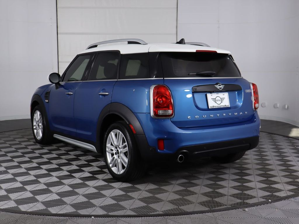 2019 MINI Cooper Countryman  - 18808593 - 6