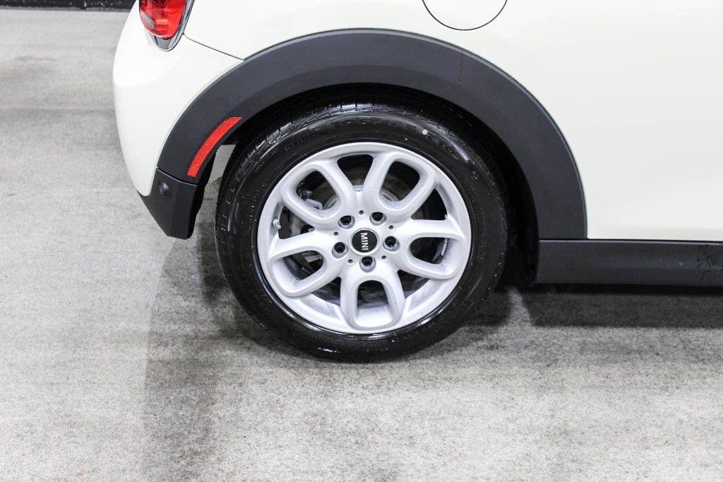 2019 MINI Cooper Hardtop 2 Door  - 18322449 - 9