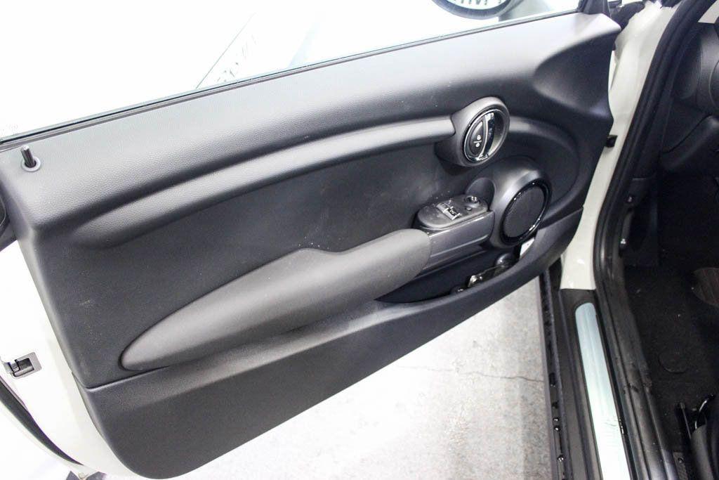 2019 MINI Cooper Hardtop 2 Door  - 18322449 - 11