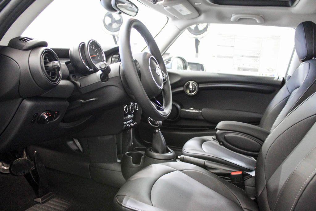 2019 MINI Cooper Hardtop 2 Door  - 18322449 - 13