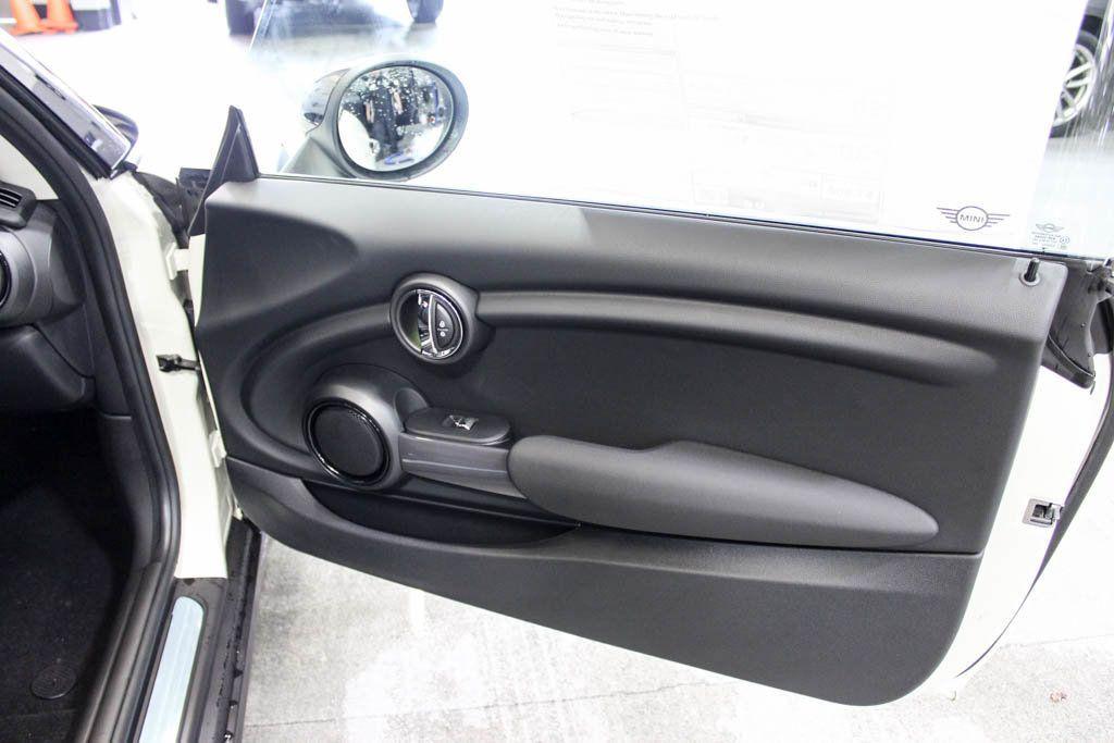 2019 MINI Cooper Hardtop 2 Door  - 18322449 - 15