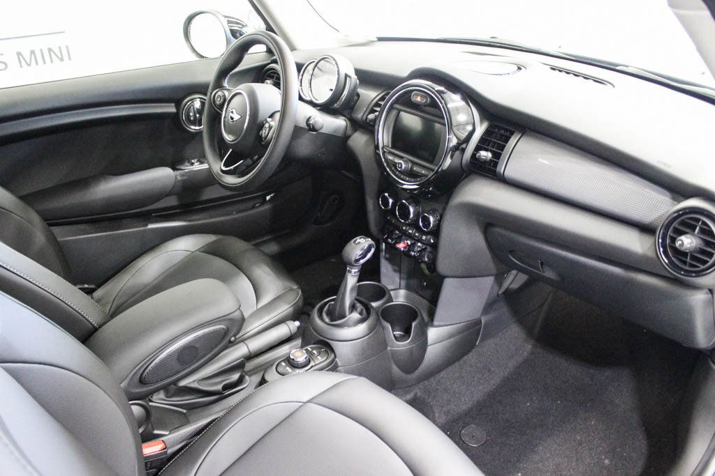 2019 MINI Cooper Hardtop 2 Door  - 18322449 - 16