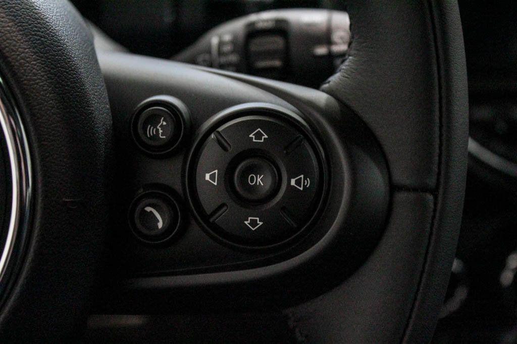 2019 MINI Cooper Hardtop 2 Door  - 18322449 - 20