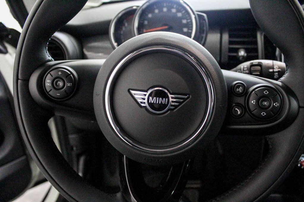 2019 MINI Cooper Hardtop 2 Door  - 18322449 - 21