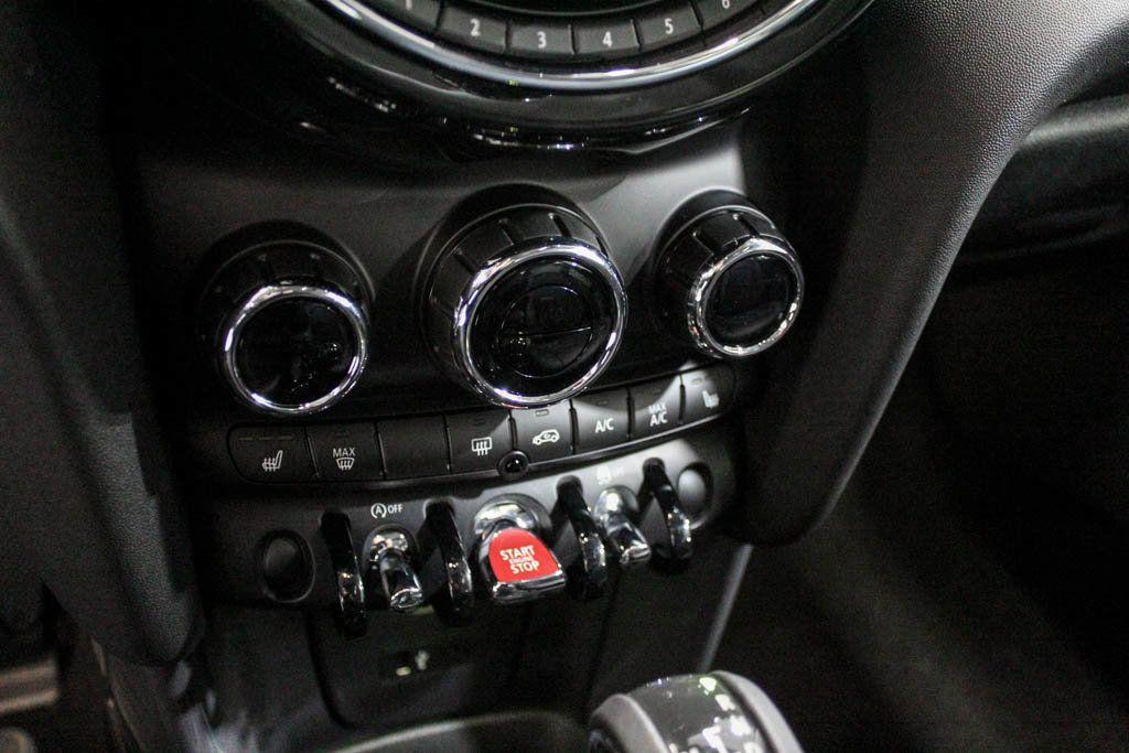 2019 MINI Cooper Hardtop 2 Door  - 18322449 - 24