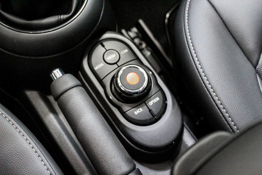 2019 MINI Cooper Hardtop 2 Door  - 18322449 - 26