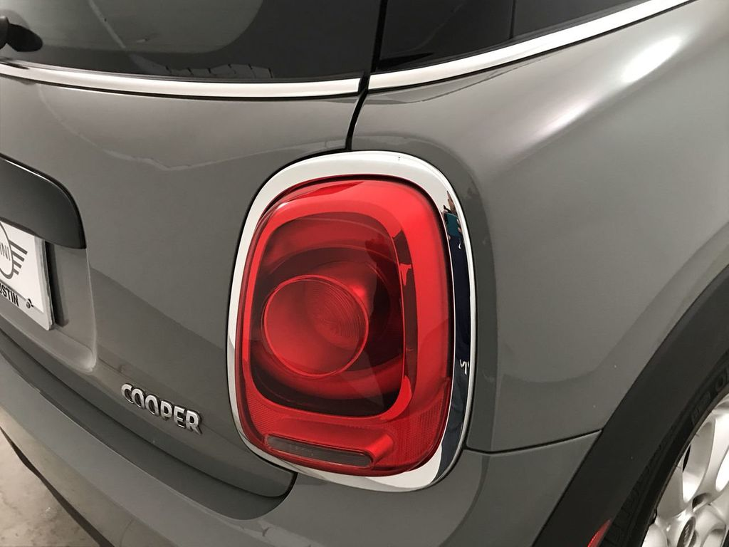 2019 MINI Cooper Hardtop 2 Door  - 18132664 - 12