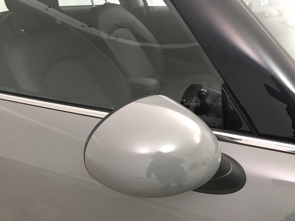 2019 MINI Cooper Hardtop 2 Door  - 18132664 - 13