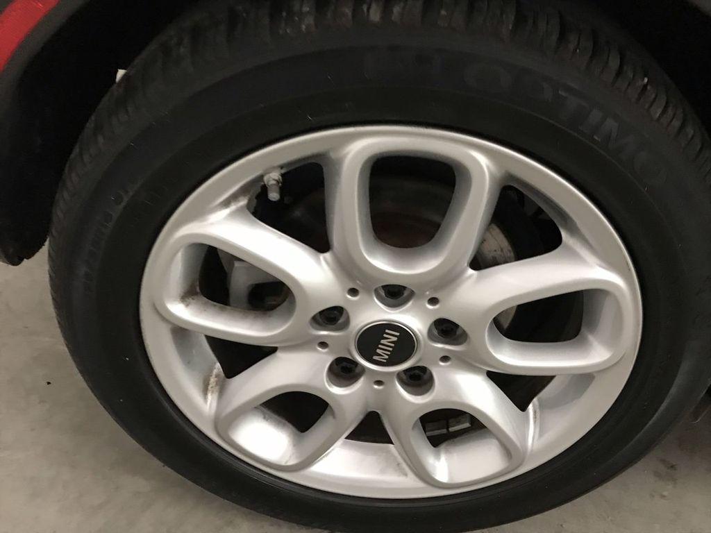 2019 MINI Cooper Hardtop 2 Door  - 18132664 - 15