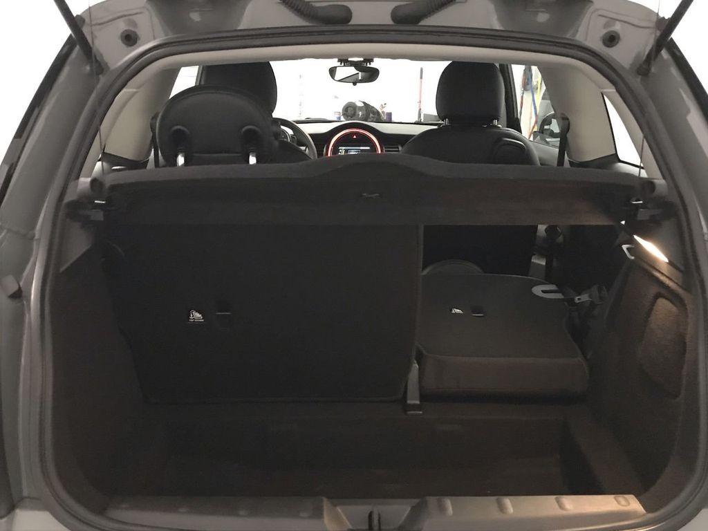 2019 MINI Cooper Hardtop 2 Door  - 18132664 - 16