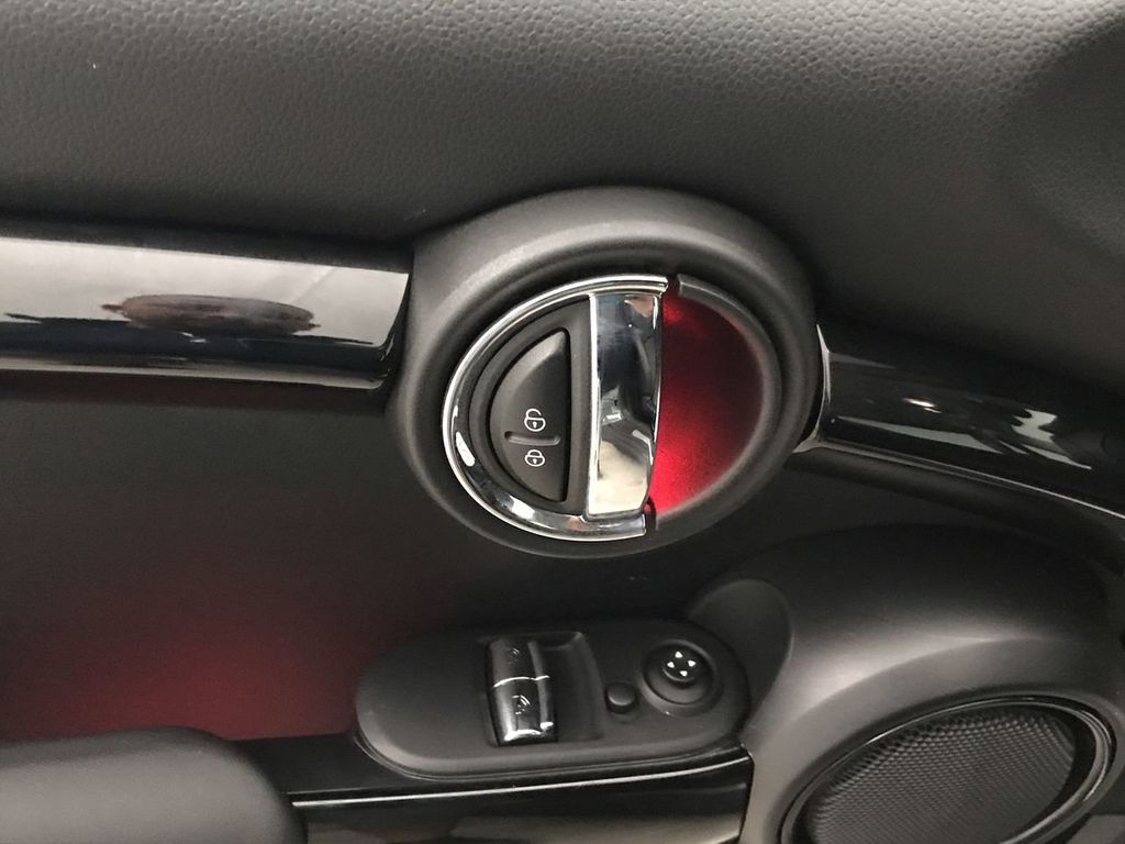 2019 MINI Cooper Hardtop 2 Door  - 18132664 - 18
