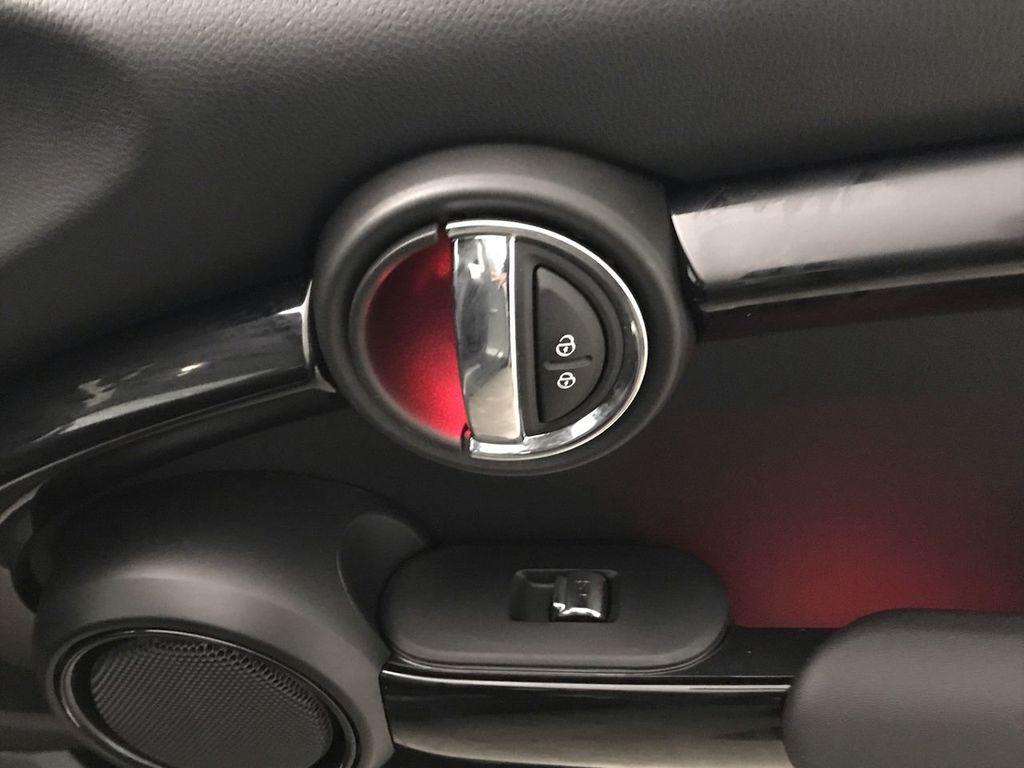 2019 MINI Cooper Hardtop 2 Door  - 18132664 - 21