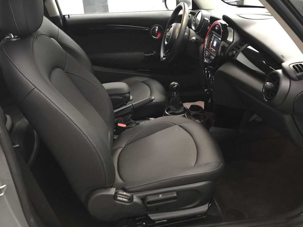 2019 MINI Cooper Hardtop 2 Door  - 18132664 - 22