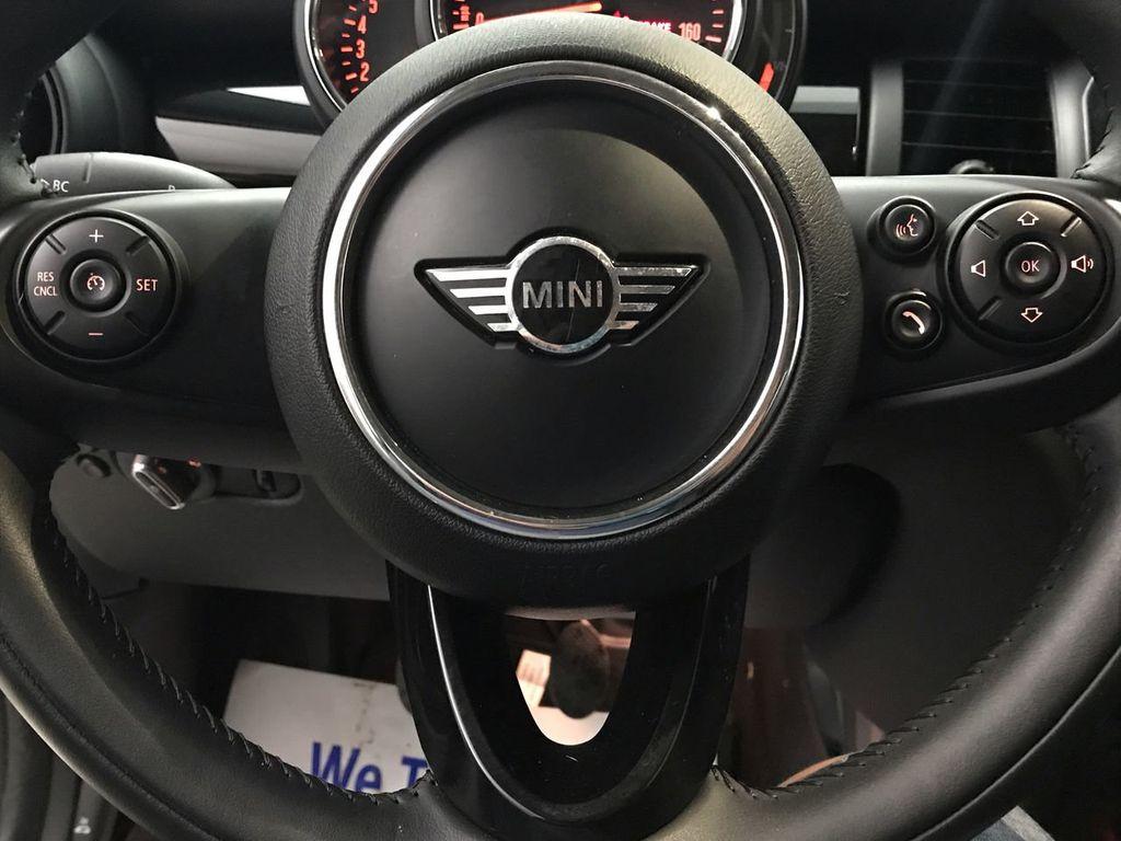 2019 MINI Cooper Hardtop 2 Door  - 18132664 - 23