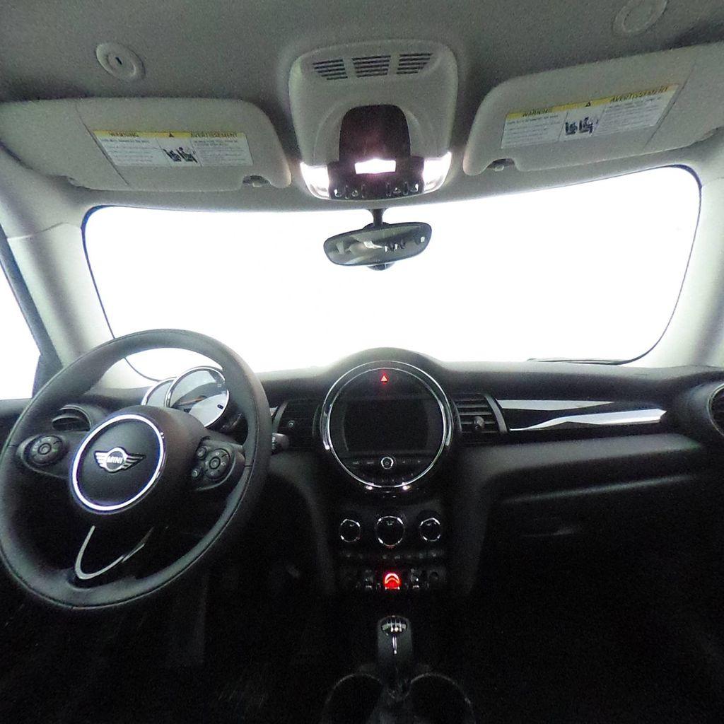 2019 MINI Cooper Hardtop 2 Door  - 18132664 - 28
