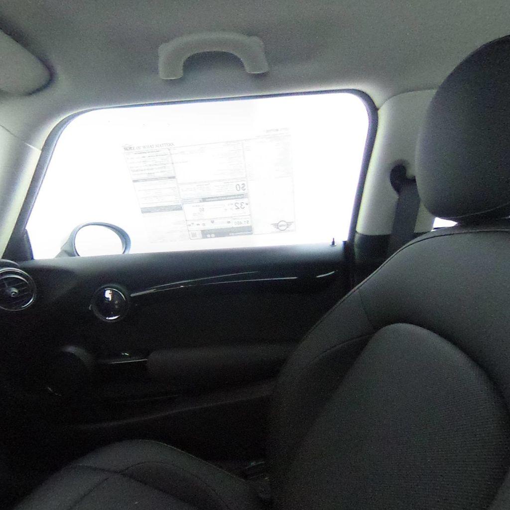 2019 MINI Cooper Hardtop 2 Door  - 18132664 - 29