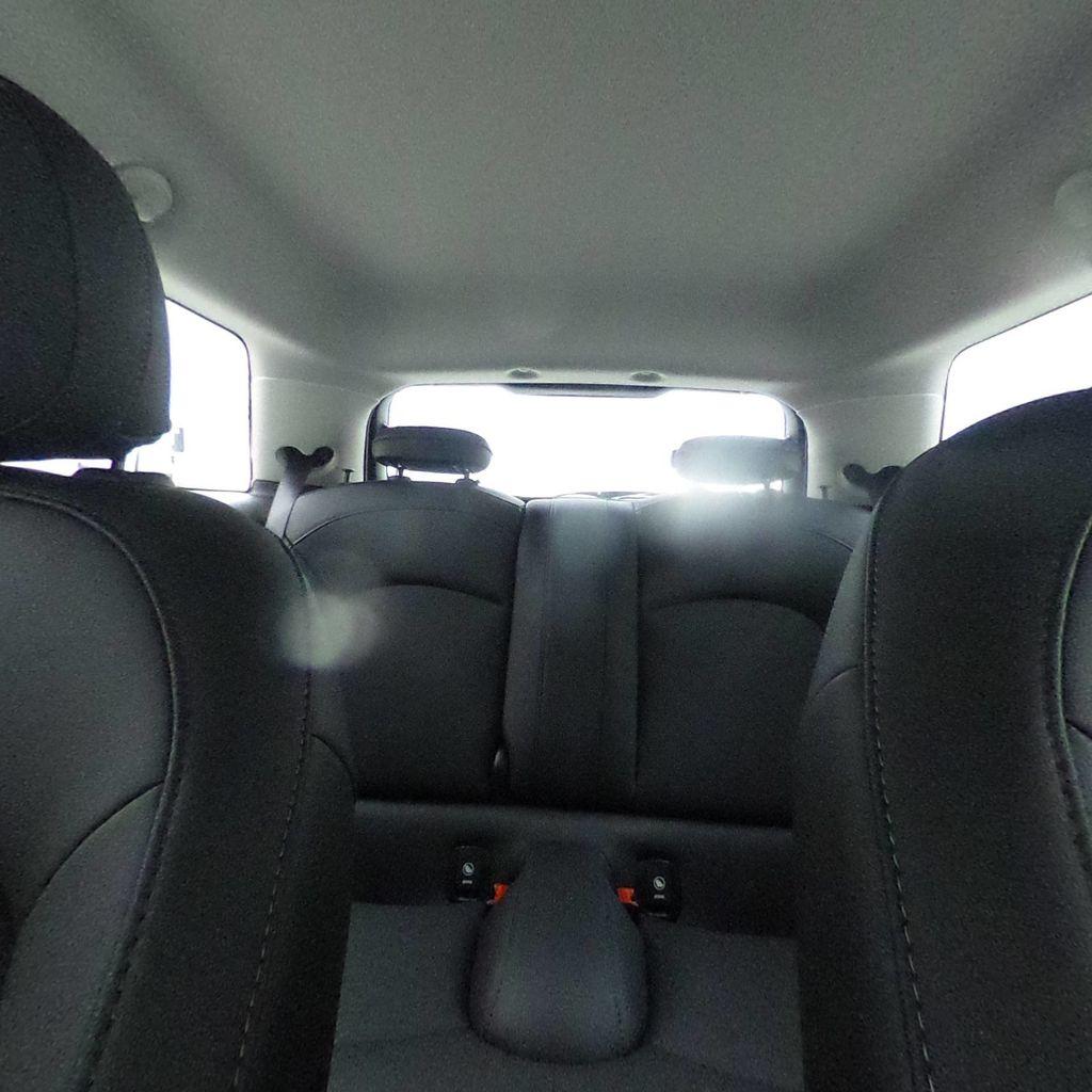 2019 MINI Cooper Hardtop 2 Door  - 18132664 - 30