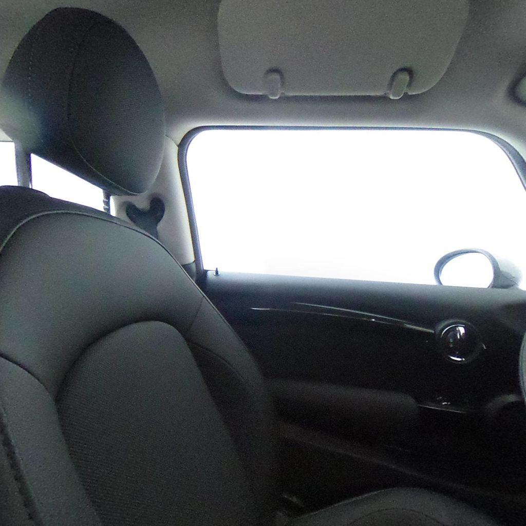 2019 MINI Cooper Hardtop 2 Door  - 18132664 - 31