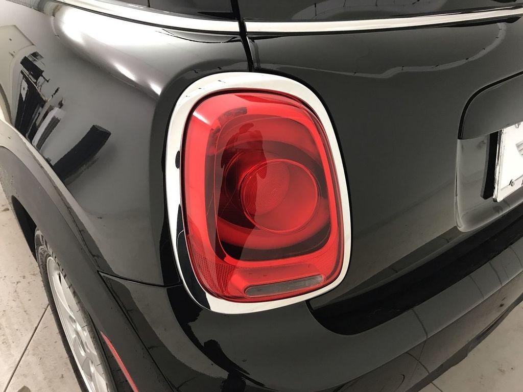 2019 MINI Cooper Hardtop 2 Door   - 18368374 - 11