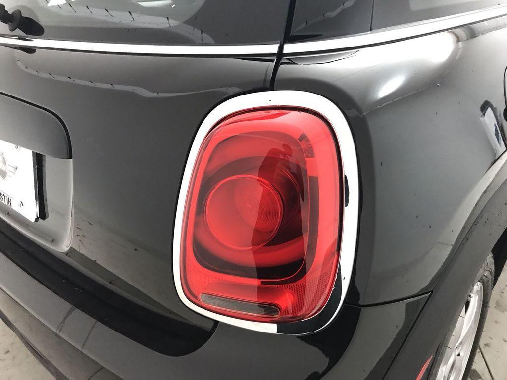 2019 MINI Cooper Hardtop 2 Door   - 18368374 - 12