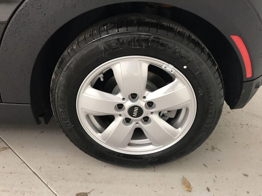 2019 MINI Cooper Hardtop 2 Door   - 18368374 - 15