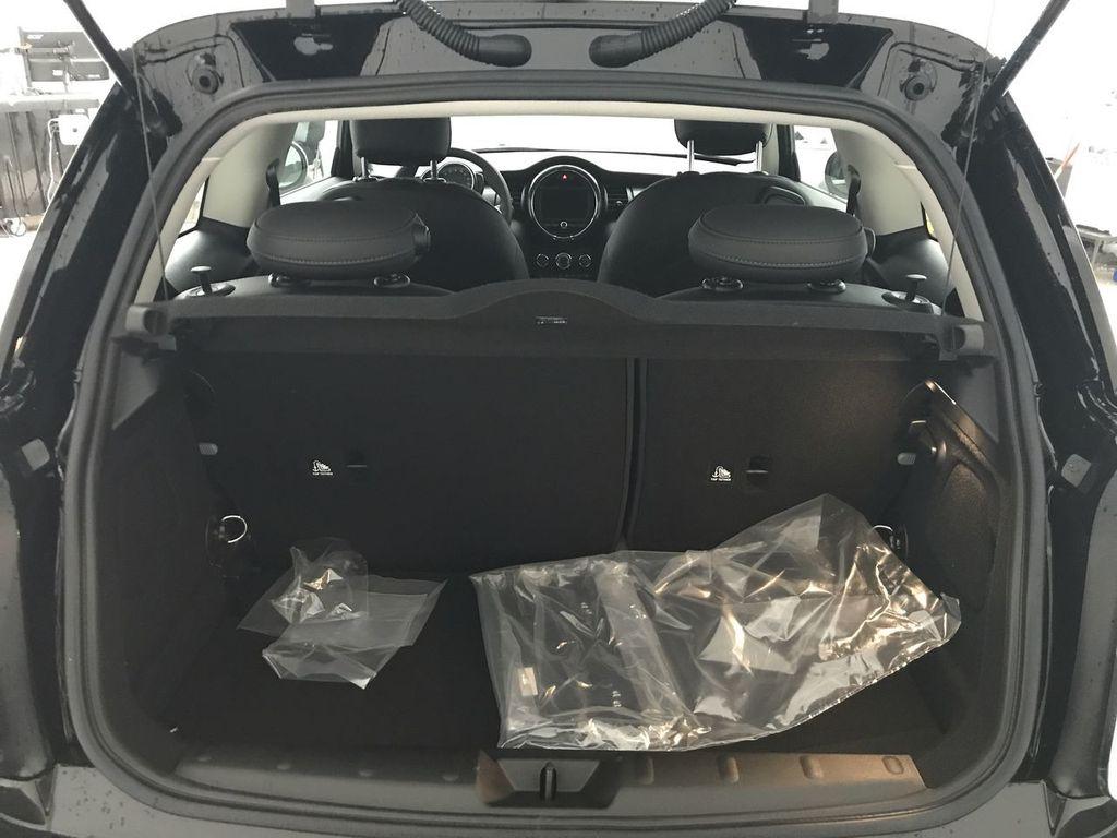 2019 MINI Cooper Hardtop 2 Door   - 18368374 - 16