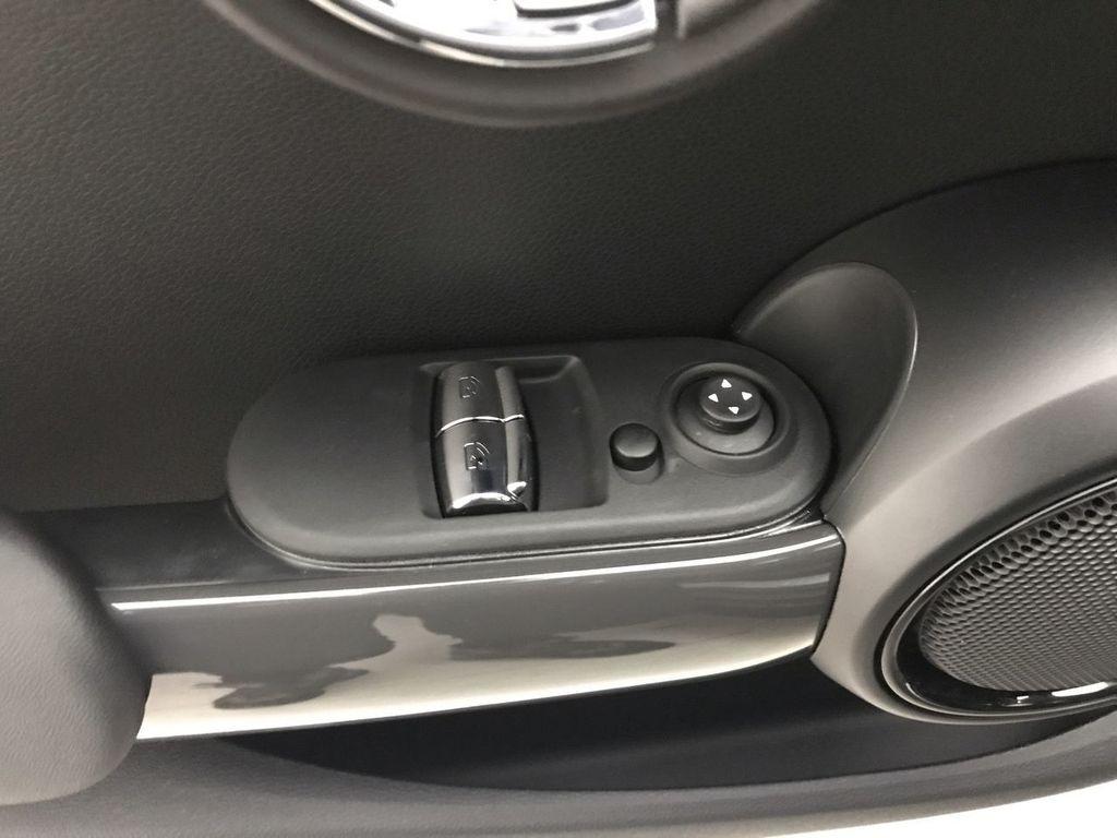 2019 MINI Cooper Hardtop 2 Door   - 18368374 - 18