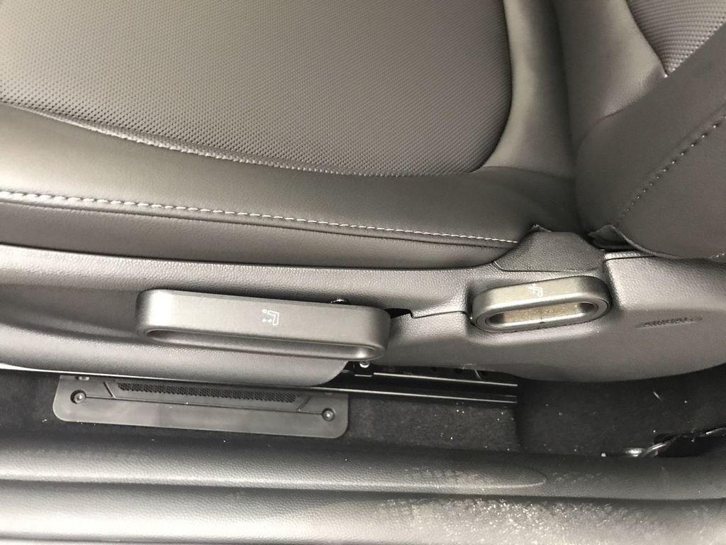 2019 MINI Cooper Hardtop 2 Door   - 18368374 - 20