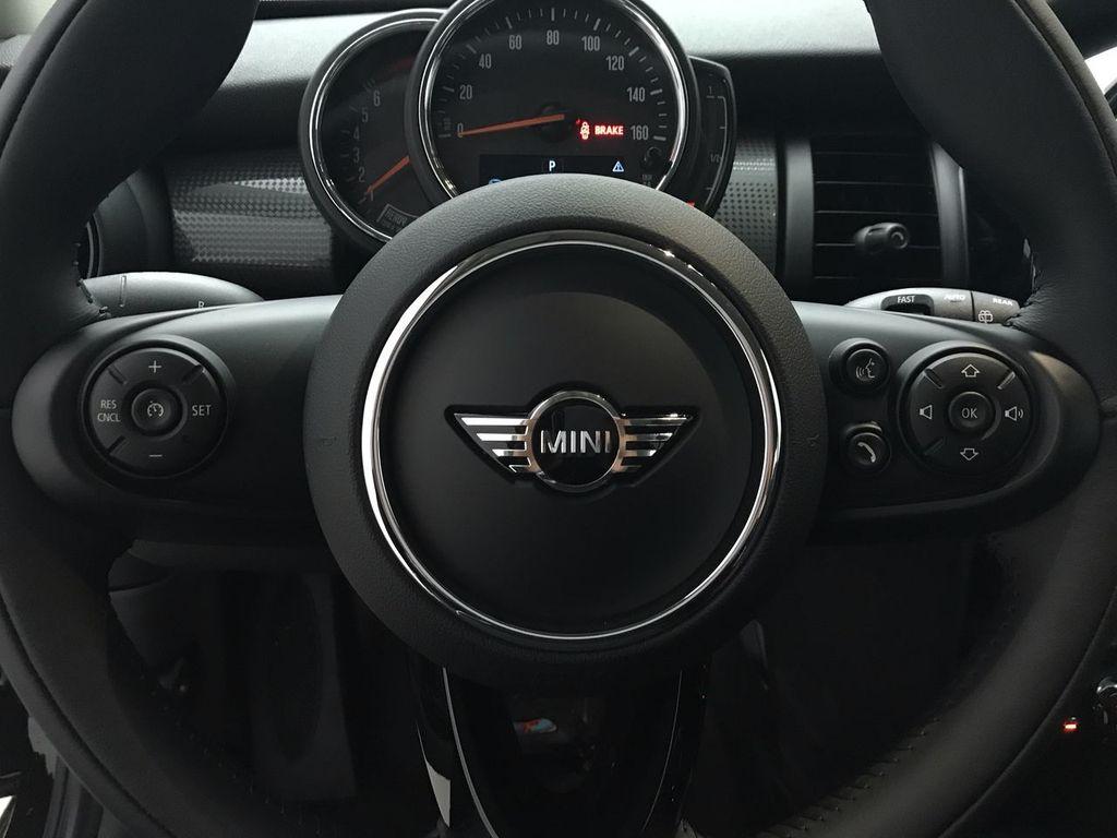2019 MINI Cooper Hardtop 2 Door   - 18368374 - 27