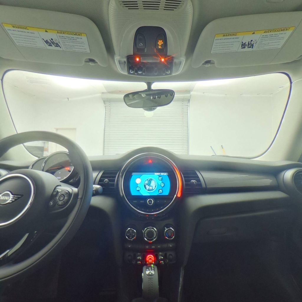 2019 MINI Cooper Hardtop 2 Door   - 18368374 - 33