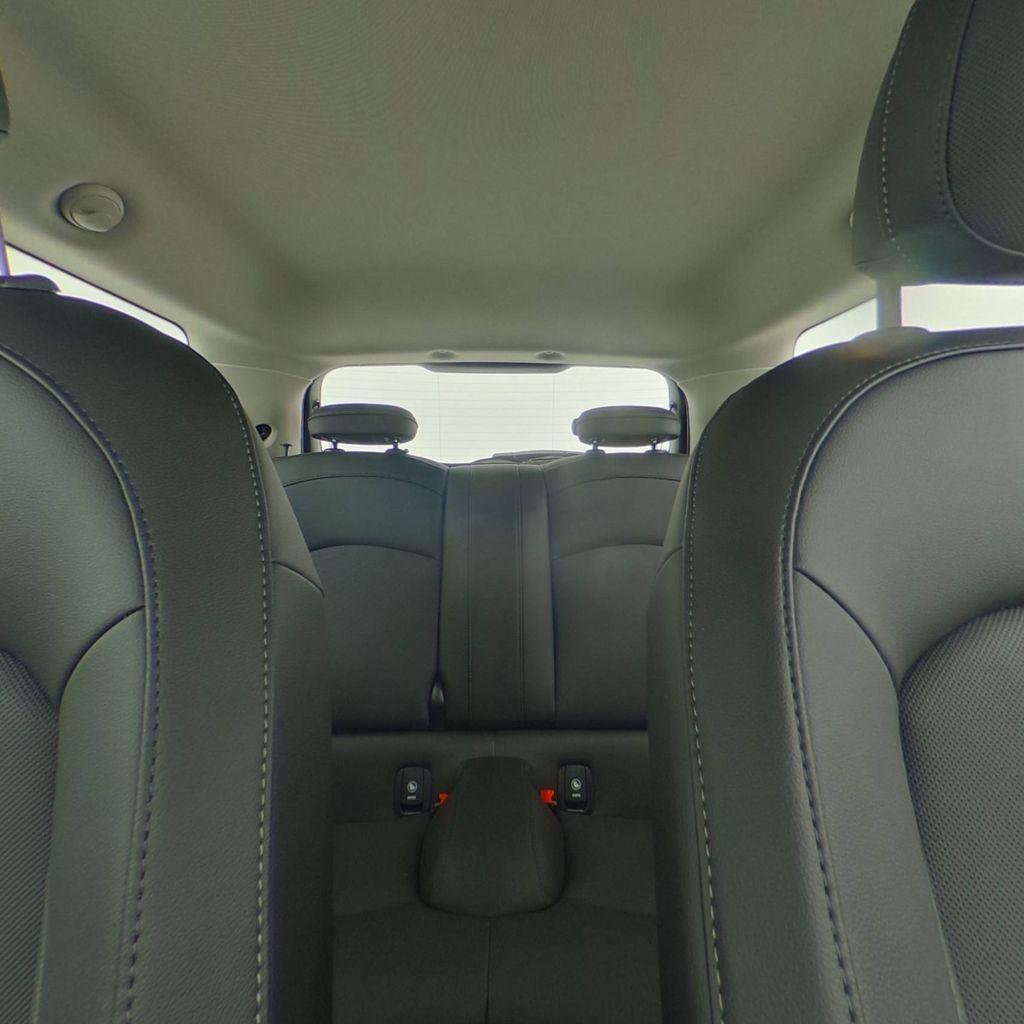 2019 MINI Cooper Hardtop 2 Door   - 18368374 - 35