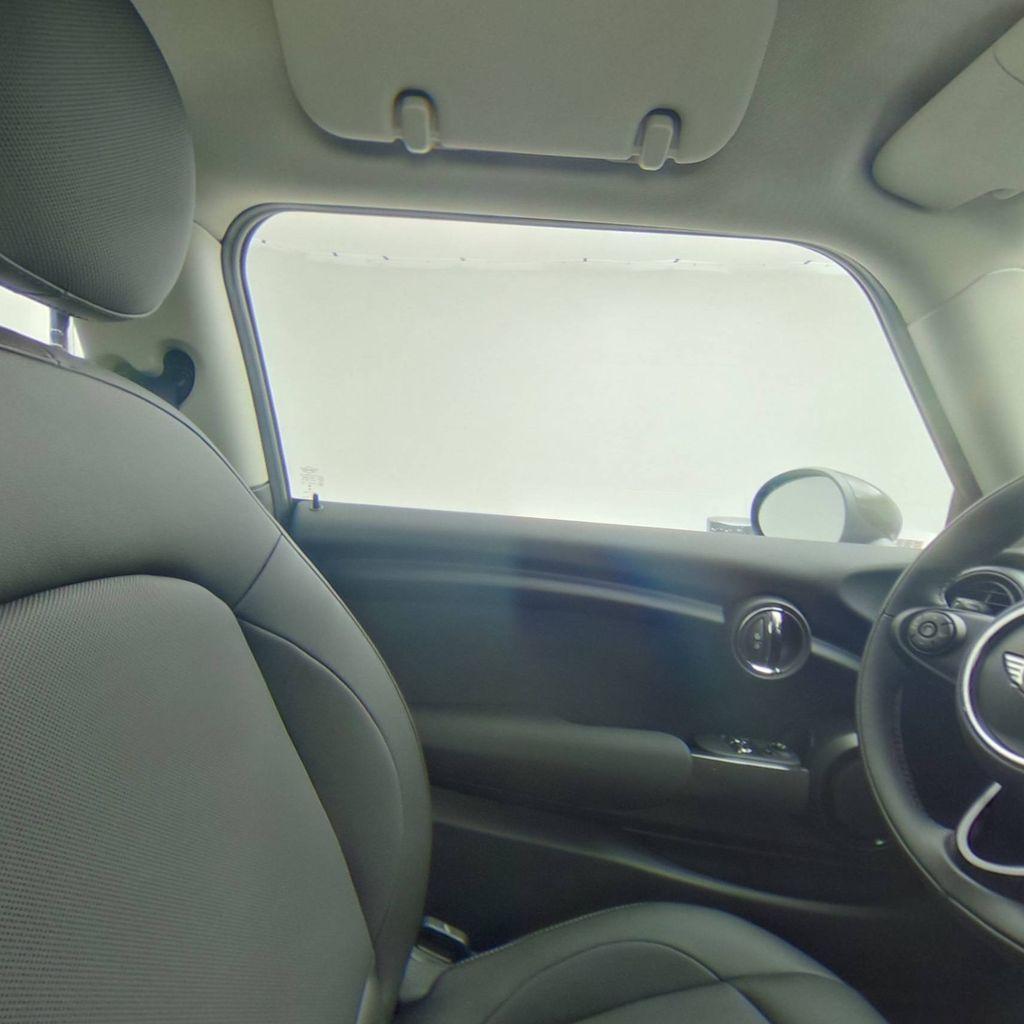 2019 MINI Cooper Hardtop 2 Door   - 18368374 - 36