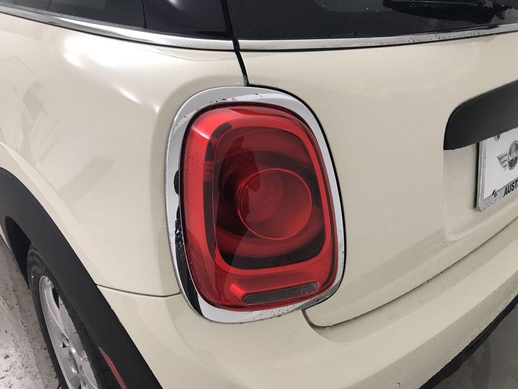 2019 MINI Cooper Hardtop 2 Door   - 18368375 - 9